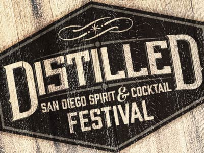 Spirit & Cocktail Festival